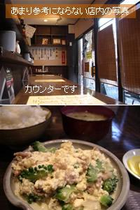061010_kichinan_1