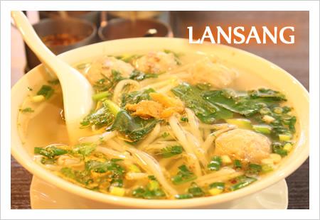 090331_lansang_1