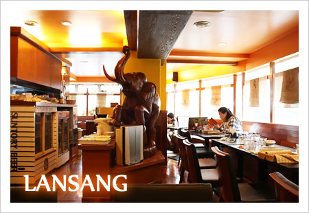 090331_lansang_2