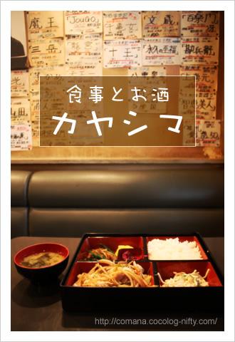 090420_kayashima_1