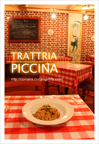 091110_piccina_1