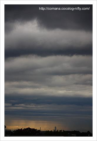 091114_cloud
