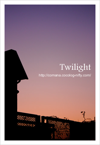 091126_twilight_2