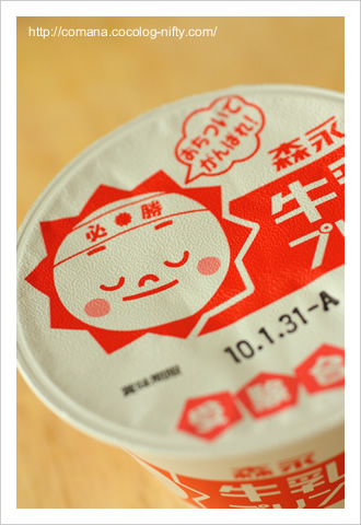 091217_pudding_2