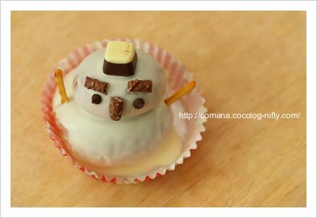 100115_snowman_2