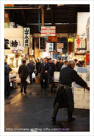 100501_tsukiji_2