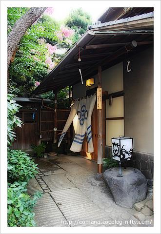 100724_kandagawa_2