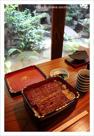 100724_kandagawa_4