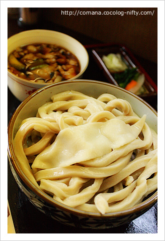 100907_udon_2