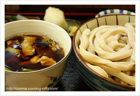 100907_udon_3