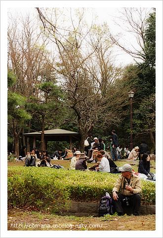 110410_inokashira_5