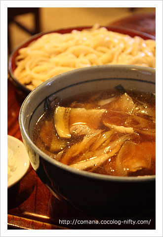 111024_udon_5