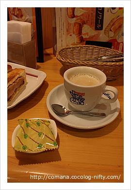 120303_komeda_5