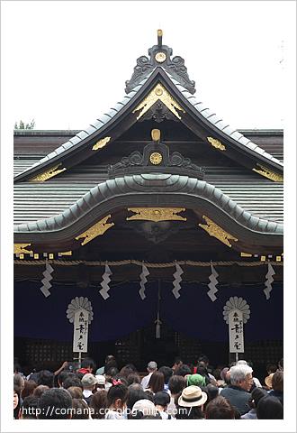 130720_sumomo_8_2