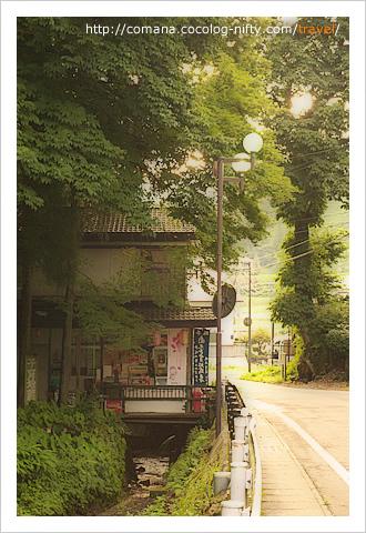 13tohoku_yamagataya_1