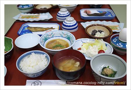 13tohoku_yamagataya_11