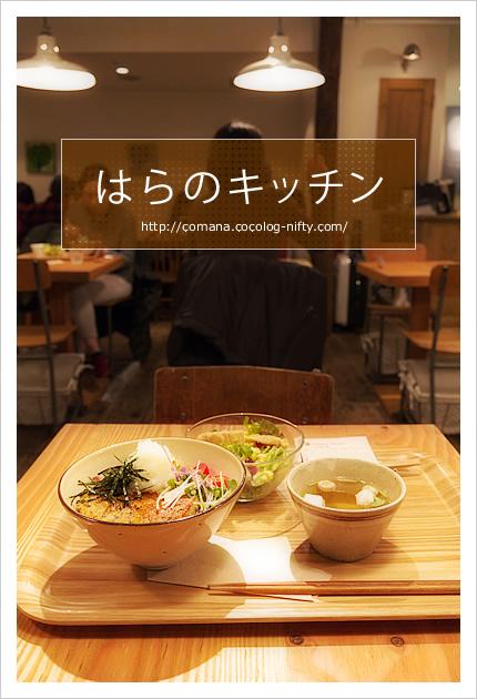 140204_hara_1