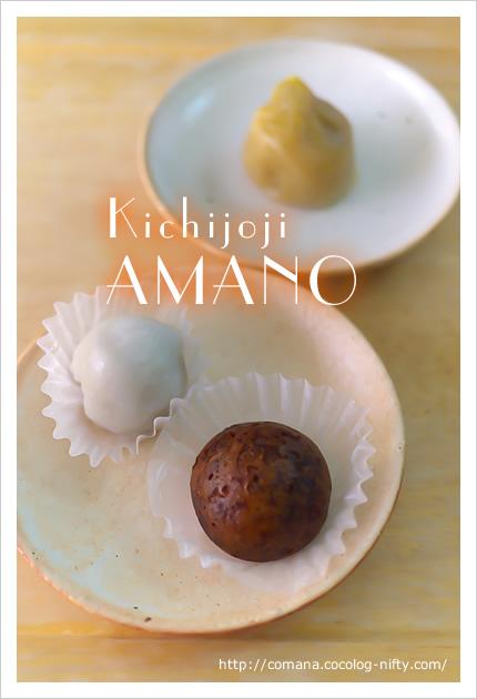 141028_amano_1