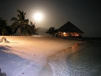 040808_beach.jpg