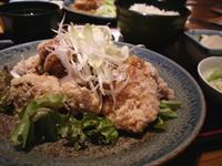 041102_sozai.jpg
