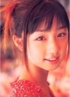 041115_ogura.jpg