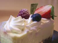 041225_cake