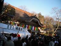 050103_jindaiji
