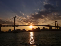 050106_bridge