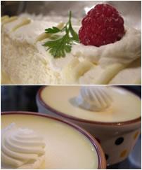 060322_cake