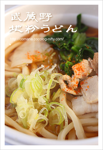100119_udon_1