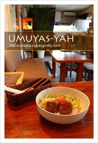 100425_umuyas_1