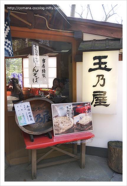 140318_tamanoya_3